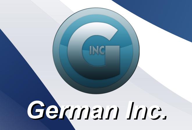 German Inc.