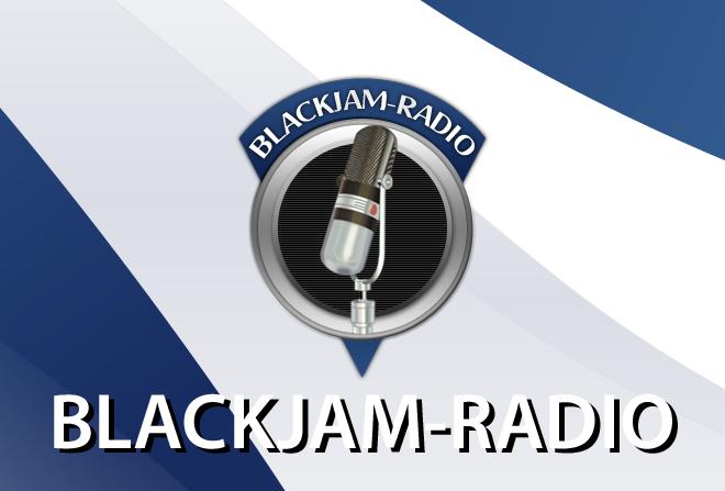 Blackjam-Radio