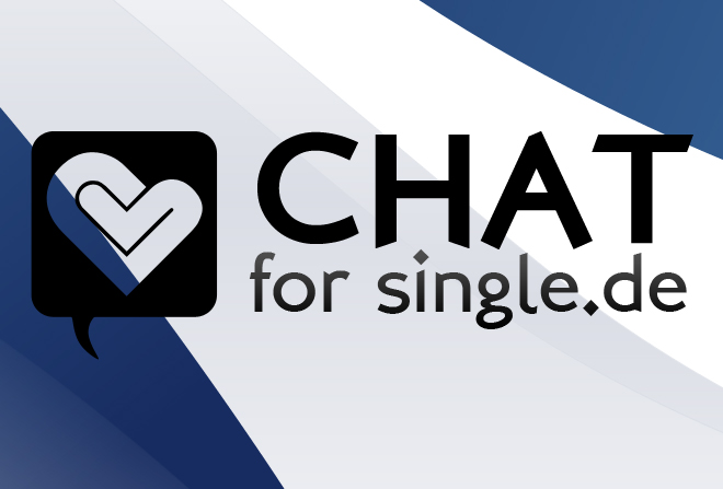 ChatforSingle.de